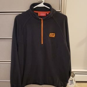 Bear Grylls exclusive crew only jacket Never worn
